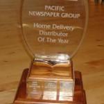 250_Award